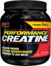 S.A.N. Performance Creatine