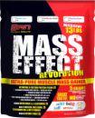 S.A.N. MASS EFFECT REVOLUTION