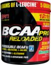 S.A.N. BCAA Pro Reloaded Powder