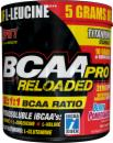 BCAA Pro Reloaded Powder