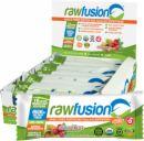 SAN-rawfusion-Bar-B1G1