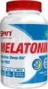 Melatonin Image