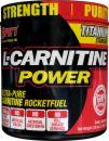 S.A.N. L-Carnitine Power Powder