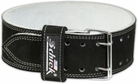Schiek Competition Power Belt
