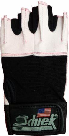 Women's Lifting Gloves