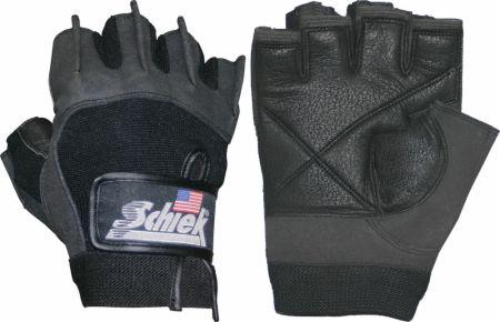 Non-Slip Premium Weight Lifting Gloves