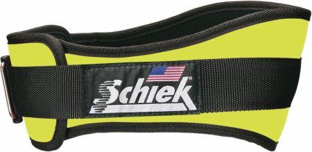 2006 Lifting Belt