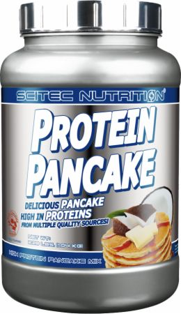 Image result for scitec protein pancake