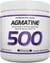 SD Pharmaceuticals AGMATINE 500