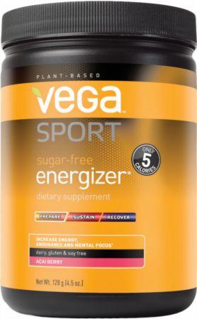 Sport Sugar-Free Energizer