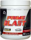 SES Nutrition Prime Blast
