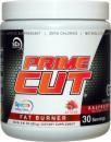 SES Nutrition Prime Cut