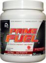 SES Nutrition Prime Fuel