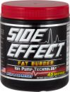 Side Effect Sports Fat Burner