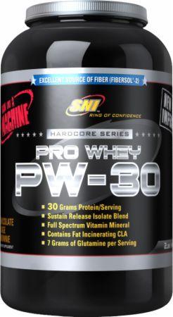 Pro Whey PW-30
