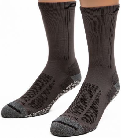 4.0 Training Grip Socks