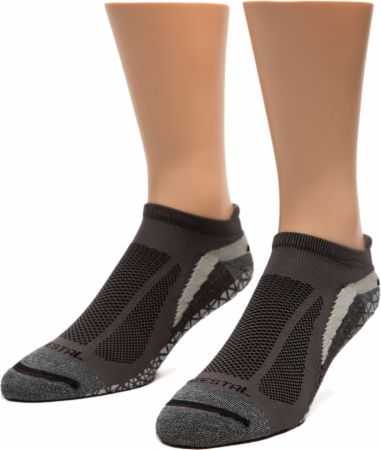 4.0 Training Grip Socks