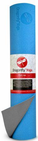 Pure Yoga Mat