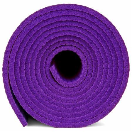 Extra Long Yoga Mat