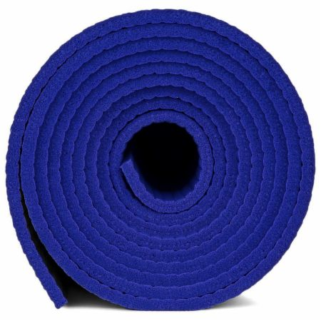 Extra Long and Wide Yoga Mat