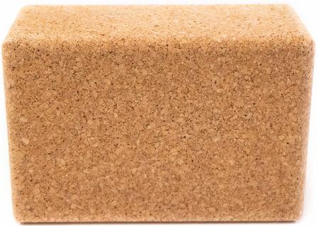 4 Inch Cork Block