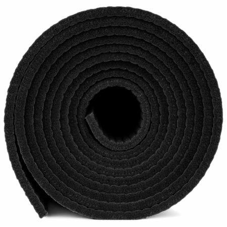 Anti Microbial Yoga Mat Yoga Direct Bodybuilding Com