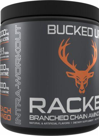 Racked BCAA