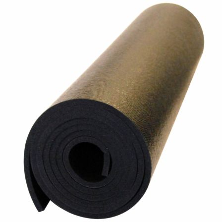 Premium Weight Yoga Mat