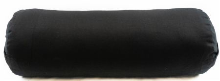 Small Round Yoga Bolster
