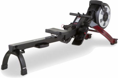 550R Rowing Machine