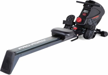 440R Rowing Machine