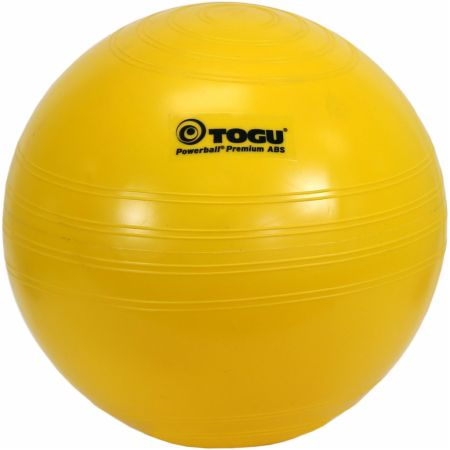Powerball Premium ABS