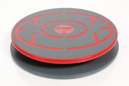 Challenge Disc