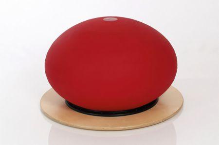 Dynaswing Balance Ball