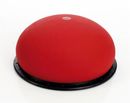Jumper Stability Dome Pro