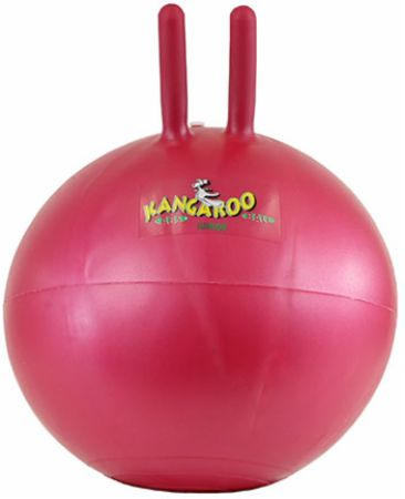 ABS Kangaroo Jumper Ball