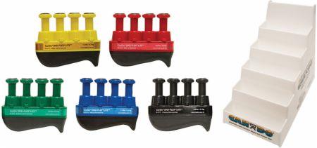 Digi-Flex Lite Hand Exerciser