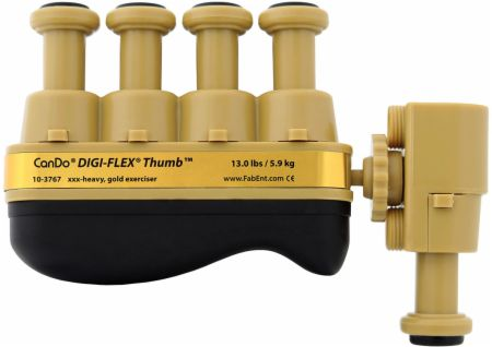 Digi-Flex Thumb and Finger Exerciser