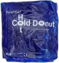 Cold N' Hot Donut Compression Sleeve