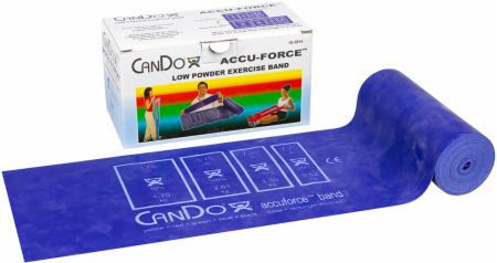 Accuforce Exercise Band