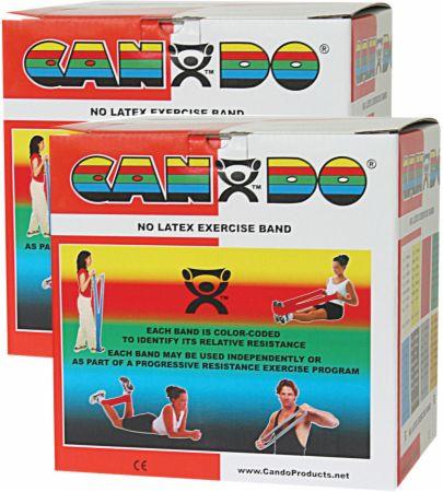 Latex Free Exercise Band