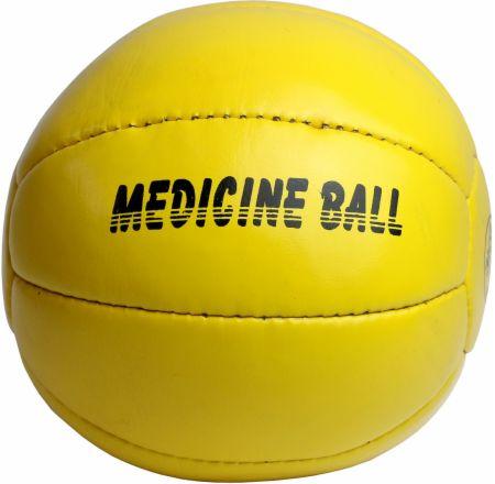 Plyometric/Medicine Ball