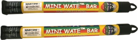 Mini WaTE Bar
