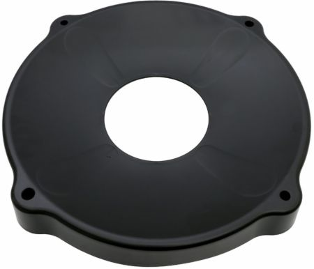 Deluxe Stabilizer Base for Inflatable Exercise Balls