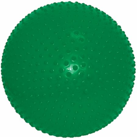 Inflatable Exercise Sensi-ball