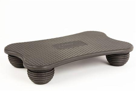 EVA Foam Beginner Balance Board