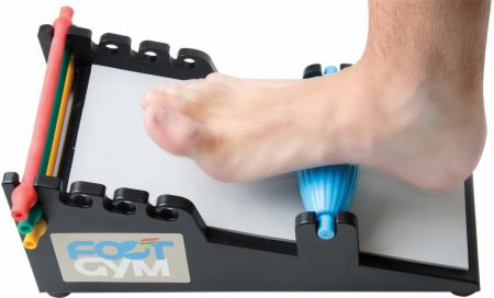 Ankle Exerciser
