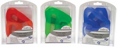 Jelly Expander Exerciser