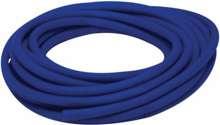 Latex Free Exercise Tubing