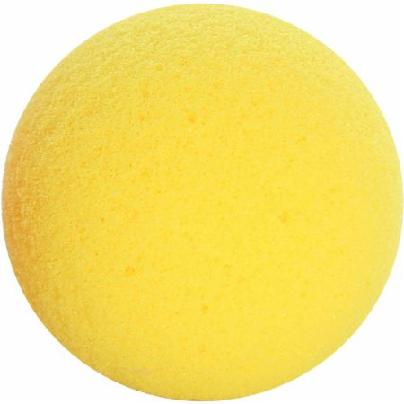 Memory Foam Squeeze Ball